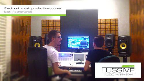 edm_produceer_muziek_cursus_dance