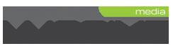 Lussive Media - Audio mixage, mastering, produceer lessen, web ontwikkeling (websites en webshops) en audio op maat