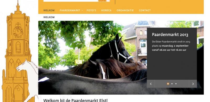 ElsterPaardenMarktonline2