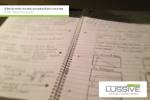 Lussive_2