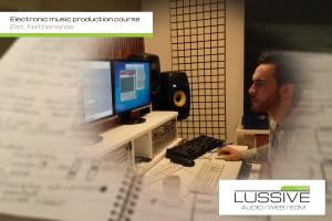 Lussive_4